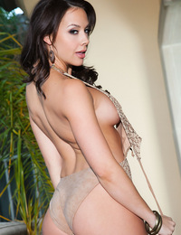 Chanel Preston - Pet of the Month March 2012