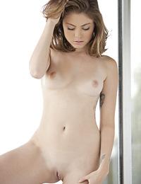 Alie Craig